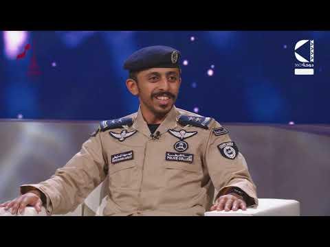 برنامج استوديو الدوحة - الحلقة الثانية