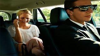 Aracına Aldığı Kadın Bakın Taksicinin Hayatını Bir Anda Nasıl Değiştirdi