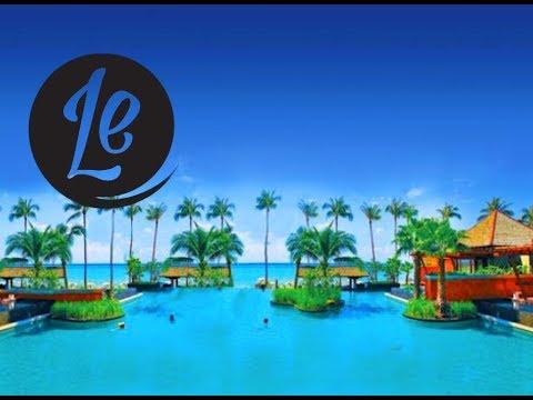Mai Samui Beach Resort & Spa | LUXURY ESCAPES