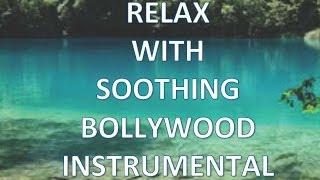 Aji Ruth kar -  instrumental music of Bollywood classic - Flute