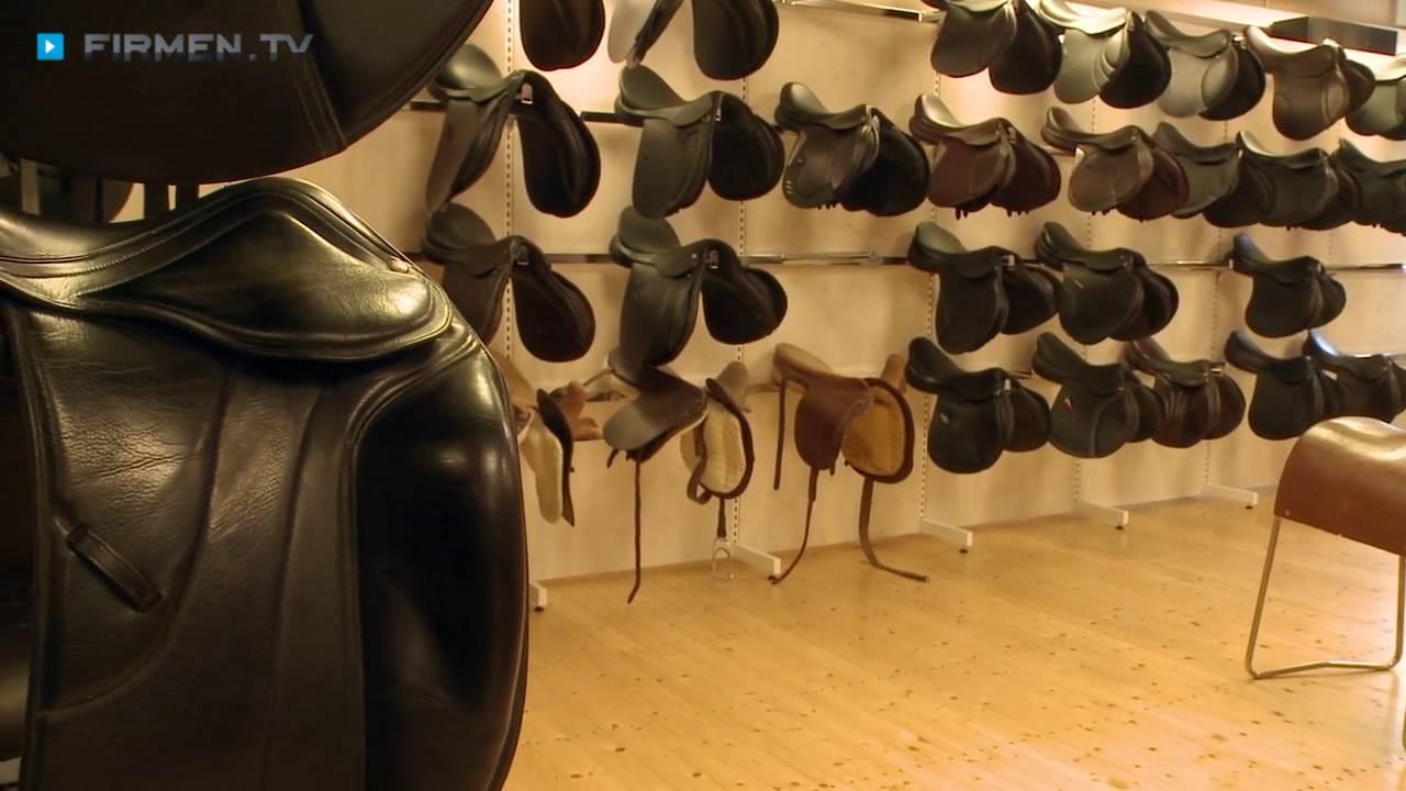 Pferdesport Tv