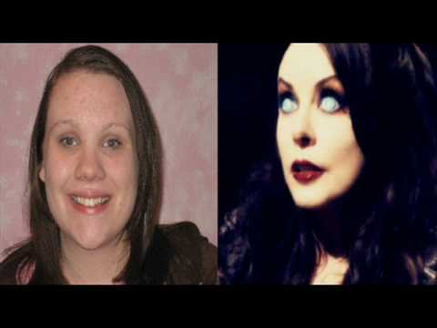 Chase The Morning - REPO! The Genetic Opera - Duet with Sarah Brightman