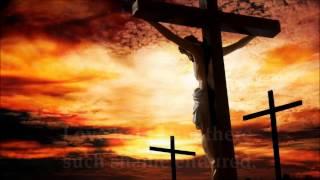 Play O Mighty Cross
