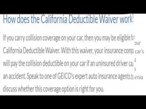 trader car insurance