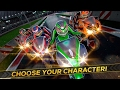 2017 Moto GP Racing ▶️Android GamepLay HD | Lab Cave - Free Funny Games