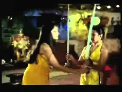 Aamne Samne Full Movie