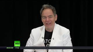 Keiser Report: China's Tiny Chip? Or anti-China Plan? (E1294)