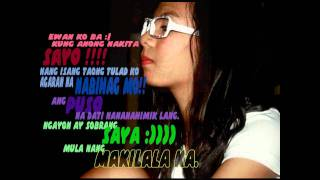 Repeat youtube video Nang Makilala Ka - Breezy Boyz (Curse One, Dhonmez, Lux Feat. Kejs Breezy)