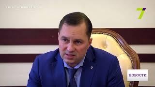 В Одессе похитили несовершеннолетнего и требовали выкуп
