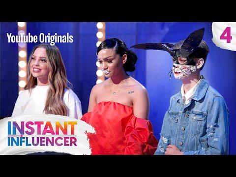 a-mega-makeup-moment:-the-finale---instant-influencer