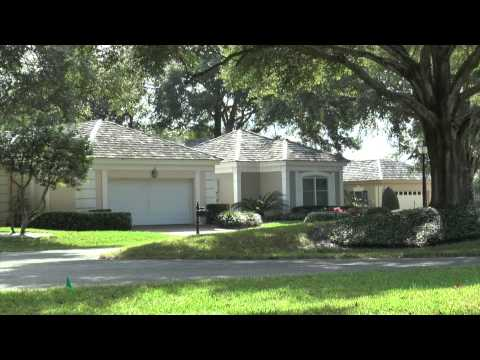 Bay Hill Village Homes - Helen Thompson