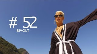 Baixar Perfil #52 - Bivolt - Música vai transmitir (Lukas Diploma)