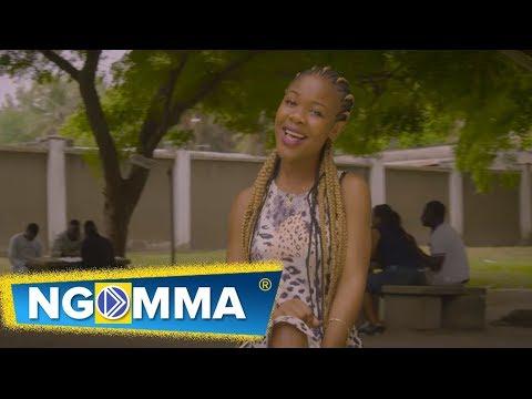 Jolie - Bado Mapema (Official Video)