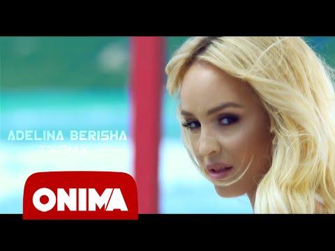 Adelina Berisha - T'kom ik