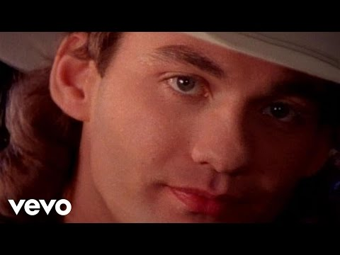 Wade Hayes - I'm Still Dancin' With You