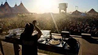 Sergio Fernandez - Titan (Cristian Varela Remix)