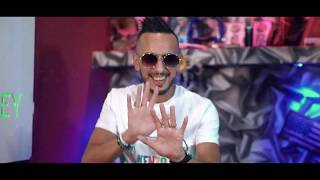 Cheb Djalil Ft Dj Moulay 2019 - Li Yaaref Dorri ( Officiel Music Video )الشاب جليل