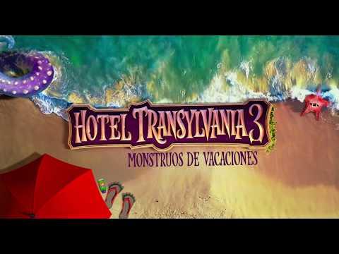 Hotel Vacaciones De Hotel Transylvania Hotel De Vacaciones 3Monstruos Transylvania 3Monstruos lFu51JKcT3