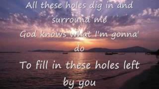 Play Holes