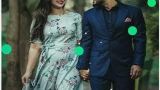 Majha Hoshil Na Title Song Ringtone   Marathi Ringtone   Download Now