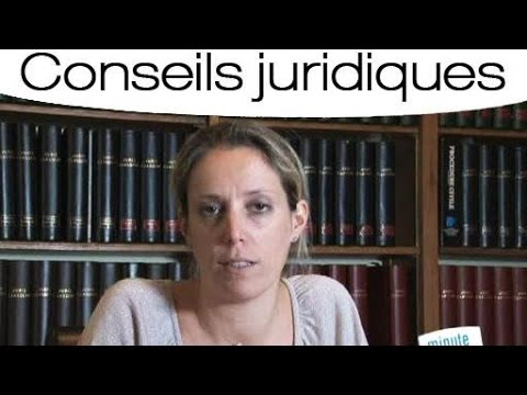 Justice l 39 avocat commis d 39 office youtube - Avocat commis d office prix ...
