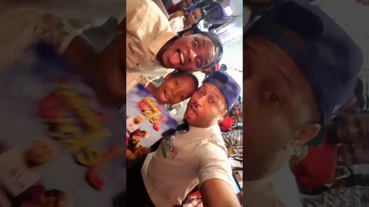 Download Emmanuella on Brother Jekwu