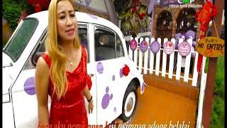 Download lagu Kenyang Mata Ricky El Enggau Sima Full Album MP3