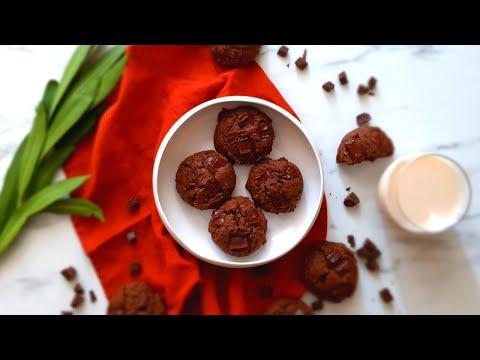 cookies-chocolat-sans-gluten-et-sans-lactose
