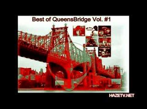 Cormega - Soul Food - True Meaning (Best of QB Mixtape #1)