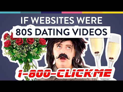 beautiful dating websites