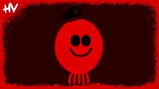 Hey Duggee - Theme Song (Horror Version) 😱