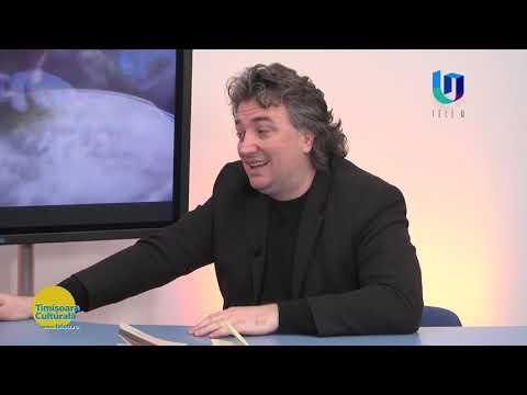 TeleU: O altă abordare a poeziei