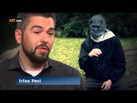 ZDFinfo Doku Islamist im Staatsauftrag