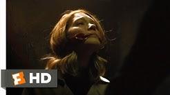 Spectre - Goodbye James Bond Scene (10/10)   Movieclips