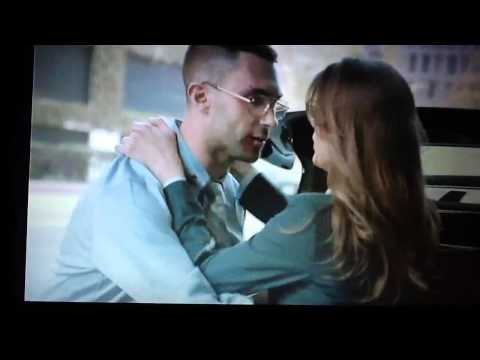Payphone maroon 5 official music video