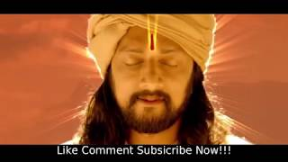 Mukunda Murari HD Video Song   Real Star Upendra   Kichcha Sudeepa   Arjun Janya