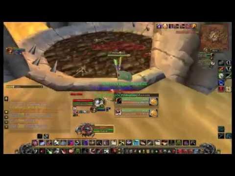 Memento® Rogue PVP GamePlay ESSENTIAL ( 1v1 /2v2 Arena / BG) Cataclysm