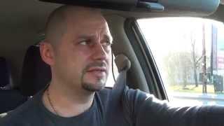 Страховка автомобиля заменит казахстанским водителям доверенность