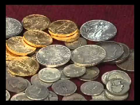 Belleair Coins Diamond Gold Silver Buyer - Cash for Gold