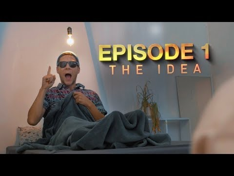 World Music Show | Episode 1 - The Idea