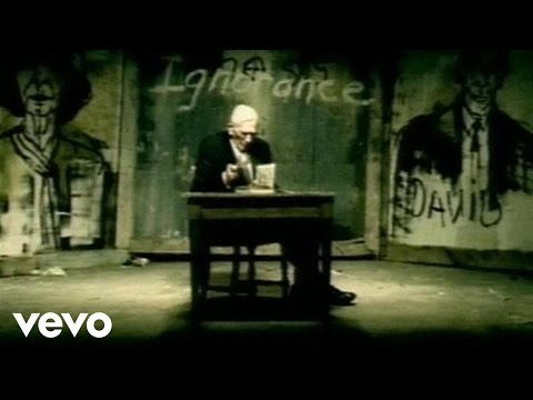 DC Talk - Colored People