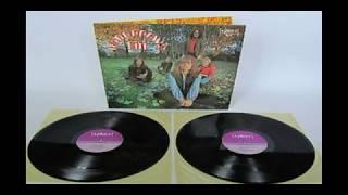 Tomorrow's Gift   Tomorrow's Gift 1970 Germany, Krautrock, Proto Prog