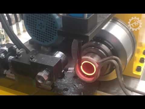 Công nghệ sản xuất hiện đại mà bạn nên xem