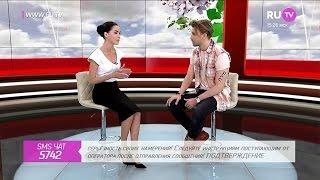 Стол Заказов  Юлия Энхель