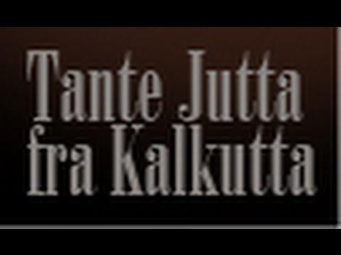 Tante Jutta 1/3