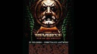 DJ Dark-E - Gods & Symbols (Reverze Anthem 2008)