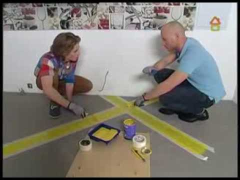 БЕЛЬМАРКО Кровати машинки Бондмобиль - YouTube