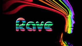 Technics 2000 - Early 90's Techno Rave Mix