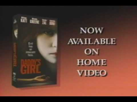 Download DADDY' S GIRL (1996 ) Trailer