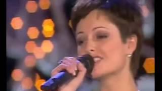 Непара - Плачь и смотри (Песни для любимых, 2006)